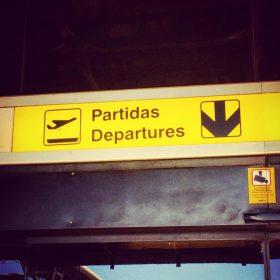 Aeroporto.jpg