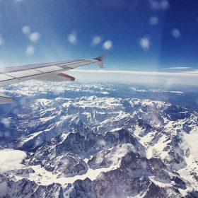 Alpes-Franceses.jpg