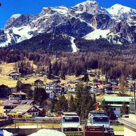 Alpes-Italianos.jpg