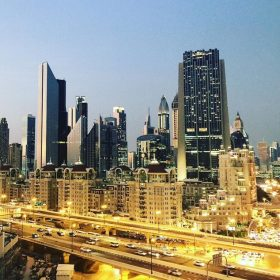 Dubai3.jpg