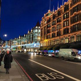 Londres2.jpg