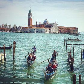 Veneza2.jpg